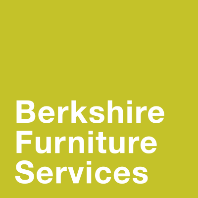 Berkshire Furniture Services