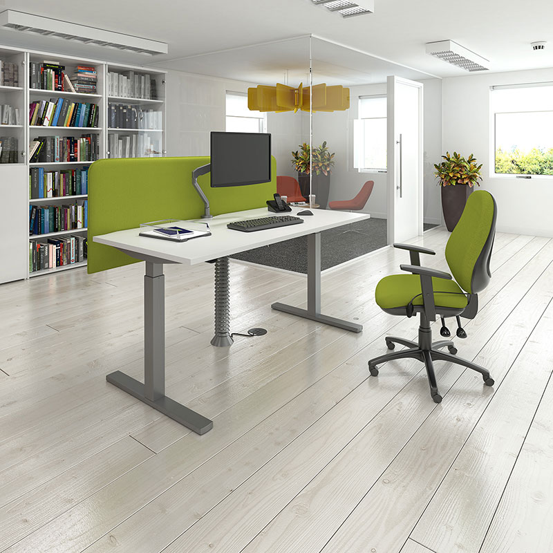 Office Furniture Solutions Berkshire Furniture Services